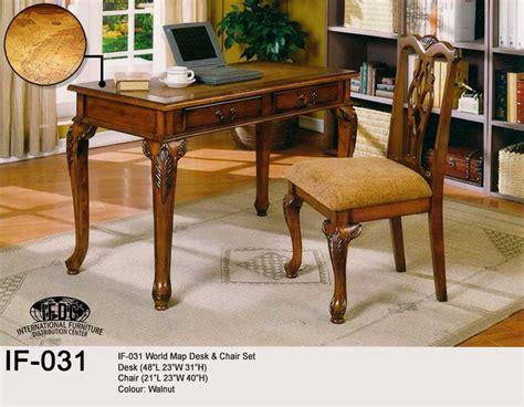 kitchener waterloo furniture stores accessories if 031 kitchener waterloo funiture store