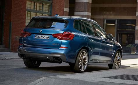 X3 Towing Capacity by 2019 Bmw X3 Towing Capacity Luxury Suv Capability Westbury