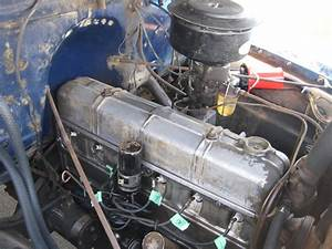 216 Chevy Engine For Sale Html