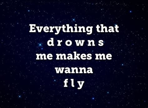 Counting Stars Lyric Quotes. Quotesgram