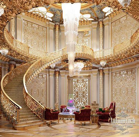 exclusive interior design for home luxury home design dubai luxury mansion