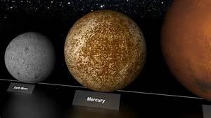 Star Size Comparison 1  Hd  Audiov2