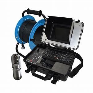 Camera D Inspection De Canalisation : cam ra d 39 inspection de canalisations ~ Melissatoandfro.com Idées de Décoration
