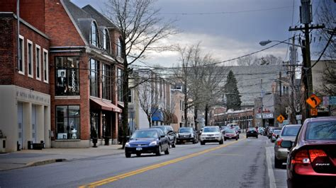 Of Mt Kisco by Mount Kisco Guide Moving To New York Streetadvisor