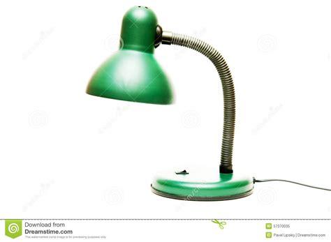 lada verde da tavolo lada da tavolo verde immagine stock immagine di