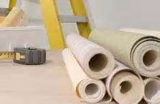 Combien De Rouleau De Papier Peint Pour Un Mur by Combien De Rouleaux De Papier Peint Tout Pratique