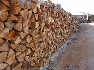 Bois De Chauffage Bricoman : acheter du bois de chauffage pour sa chemin e woody flam ~ Dailycaller-alerts.com Idées de Décoration