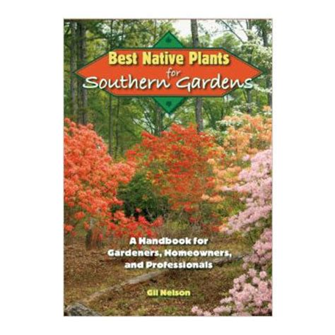 Best Native Plants For Southern Gardens  The Compleat