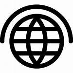 Icon Ozone Layer Environment Icons Save Flaticon