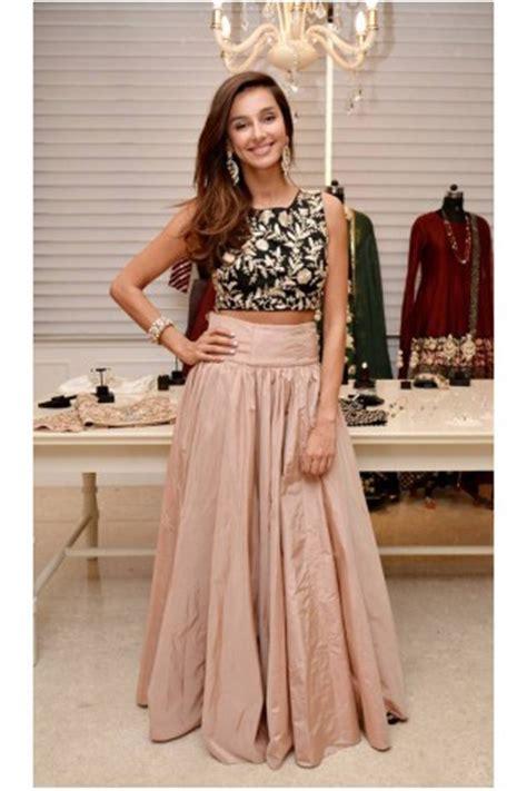 payal singhal indian wear collection ps cb shibani