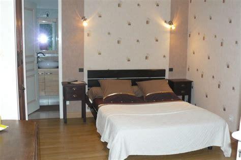 chambres d hotes mont michel chambres d 39 hotes les tesnières mont michel chambre