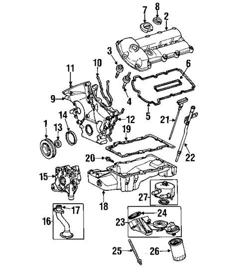 2003 Jaguar X Type V6 Engine Diagram by 2005 Jaguar S Type Parts Jaguar Parts Center Call 800