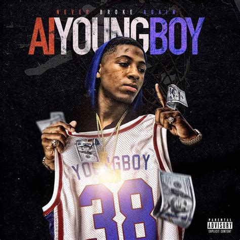 Download Nba Youngboy Wallpaper Wallpaper