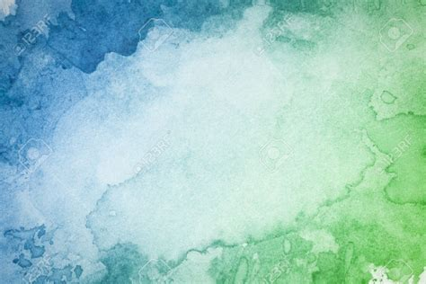 blue green background blue green watercolor background 3 187 background check all