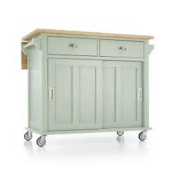 kitchen cart island brilliant portable kitchen island table with drop leaf table and small cup drawer pulls also