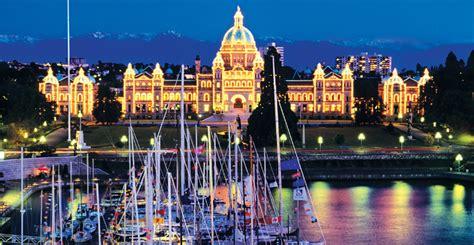 Travel Auctions Travel Deals Victoria Bc Online Auction