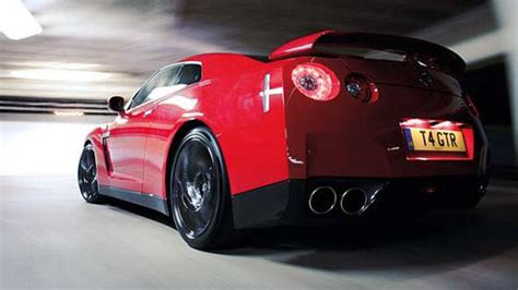 Top 10 Japanese Cars  Fast Car