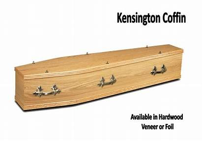 Coffins Wooden Traditional Wood Coffin Herongate Burial