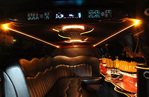 Limo Packages by Limo Packages 780 Limos Edmonton