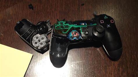 dani carvajal  angry playing video games  broke