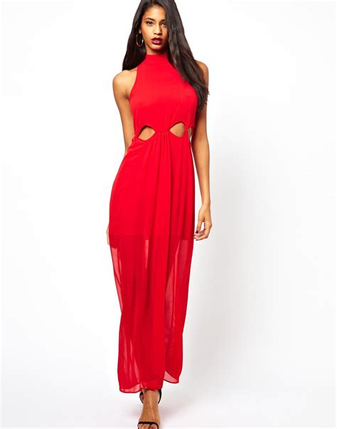 new year dress online new year dress party dresses new years or review fashion online