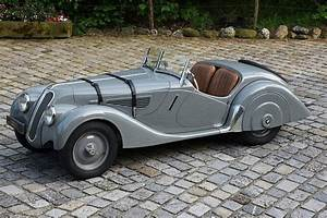 1938 Bmw 328 For Sale  1968748