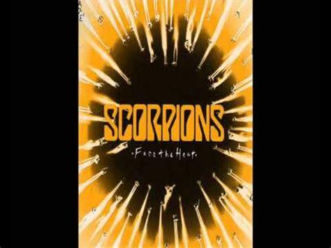 Ship Of Fools Lyrics by Scorpions Ship Of Fools Lyrics