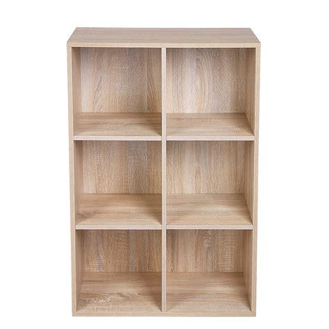 libreria cubi libreria cubi ikea libreria ikea libreria