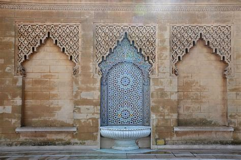 xpx   hd wallpaper ramadan