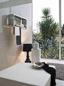 Handtuchhalter Für Heizung : heizung f r das bad mit handtuchhalter idfdesign ~ Buech-reservation.com Haus und Dekorationen