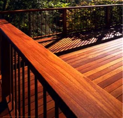 Penofin Cedar Deck Stain by Battle Of The Stains Contestant Penofin Schutte Lumber