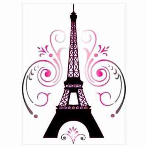 painting  eiffel tower torre eifel dibujo torre