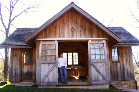 woodwork woodshop building designs  plans