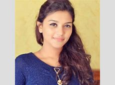Shabanaa Wiki, Biography, Age, Height, Serials, Images