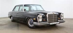 Mercedes W109 Ersatzteile : 1969 mercedes benz 300sel 6 3 w109 is listed zu verkaufen ~ Kayakingforconservation.com Haus und Dekorationen