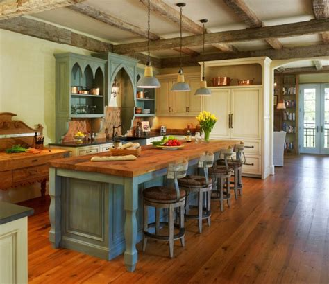 kitchen islands that seat 6 18 compact kitchen island with seating for six ideas