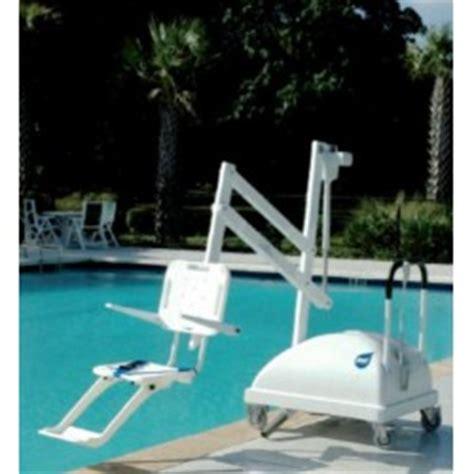 siege de pmr fauteuil roulant fauteuil de baignade système de mise à