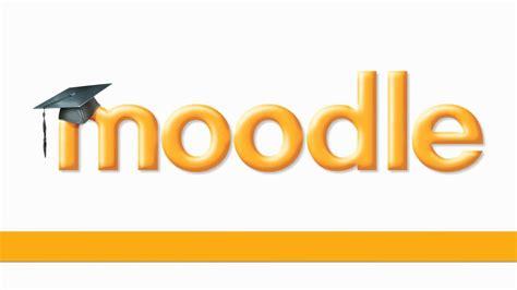 Moodle Presentation [version 2.1, Hd]