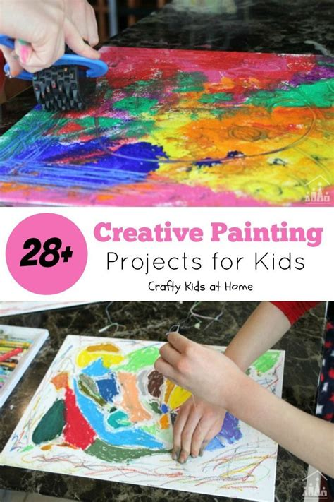 17 best images about my favorite kid activities from the 432   d3e1182c422d79034ffbba2c4d9c9be7