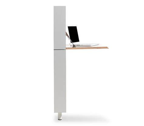 petit bureau design petit bureau design arkko