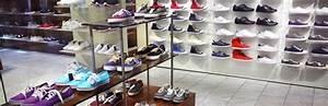 Online Outlet : adidas outlet herzogenaurach fabrikverkauf und ~ Pilothousefishingboats.com Haus und Dekorationen