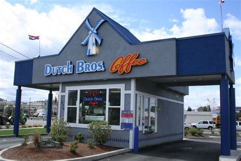See more of dutch bros coffee on facebook. Dutch Brothers secret menu. Yes, you read that right. Probably the #1 best tasting coffee drinks ...