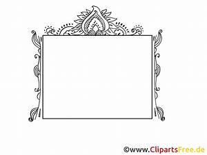 Umrandungen Vorlagen Kostenlos : photo frames kostenlos ~ Orissabook.com Haus und Dekorationen