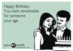 Birthday Countdown Meme - richard simmons birthday funny happy birthday meme sayings pinterest funny happy
