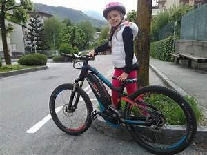 Sport E Bike : valsecchi sport noleggio e vendita e bike lago di como e ~ Kayakingforconservation.com Haus und Dekorationen