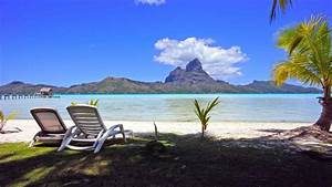 Greats how many greats bora bora resorts all inclusive how for All inclusive bora bora honeymoon