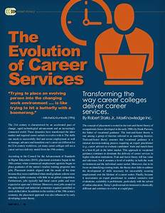 The evolution-of-career-services-transforming-the-way ...
