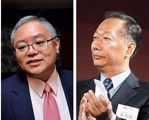 Sony y las empresas japonesas, ¿el inicio de una nueva era ...