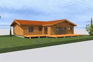 dessine nous une maison sup rieur dessine nous une maison With dessine nous une maison