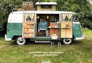 Vw Camping Car : retro volkswagen camping cars r tro les plus beaux camping cars vintage accessoire ~ Medecine-chirurgie-esthetiques.com Avis de Voitures